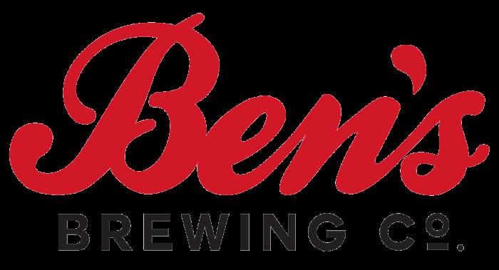 ben's brewing